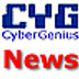 CyG_News