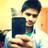 jaleed_ahmad profile
