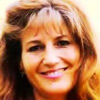 Annie Rose | Social Profile