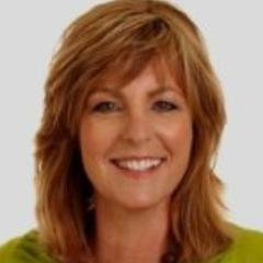 Kelly McCormick Social Profile