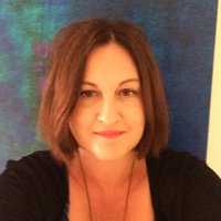 Kathleen Nolan | Social Profile