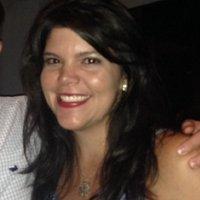 Christie Haynes | Social Profile