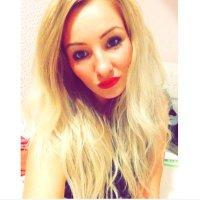 Samantha Kelley | Social Profile