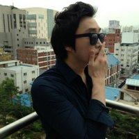 jp | Social Profile
