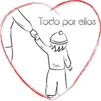 @ayudatodoxellos