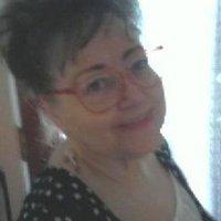 Jana Shellman | Social Profile