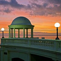 Discover Bexhill | Social Profile