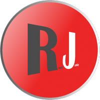 RootJunky.com | Social Profile