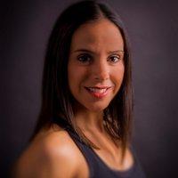 Lisa Davidson | Social Profile