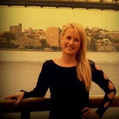 Alana Swain | Social Profile