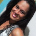Cristiane Oliveira (@0202_cris) Twitter