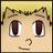 <a href='https://twitter.com/jackjedired' target='_blank'>@jackjedired</a>