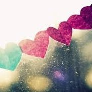 Love & Life Social Profile