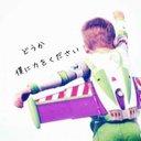 恋 (@00115M) Twitter