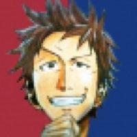 たっつみぃーーーー! | Social Profile