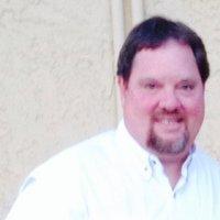 Craig Smith | Social Profile