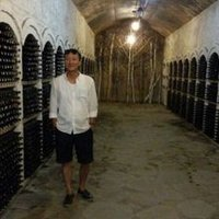 JOOBAI KIM(작물전도사) | Social Profile