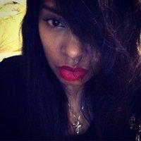 Iesha | Social Profile