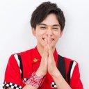 たくみんみん (@0113Tk) Twitter