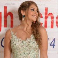 Leen Farhat   Social Profile