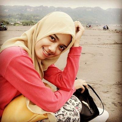 fuaida nur hanifah | Social Profile