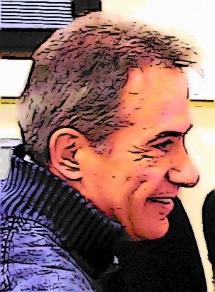 Carles Dijous (AAlb) Social Profile