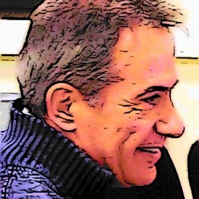 Carles Dijous (AAlb) | Social Profile