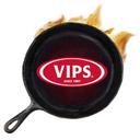 VIPS (@vipsvips) Twitter
