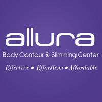 allura   Social Profile