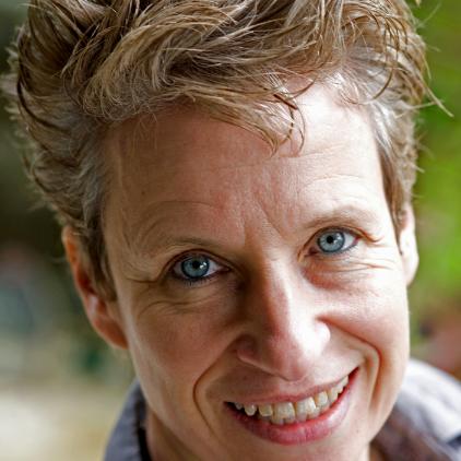 Ulrike Langer Social Profile