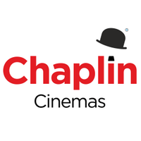 @ChaplinCinemas
