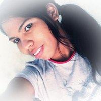 Tarciane Lima | Social Profile
