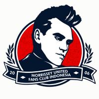Moz.Fans.Info | Social Profile