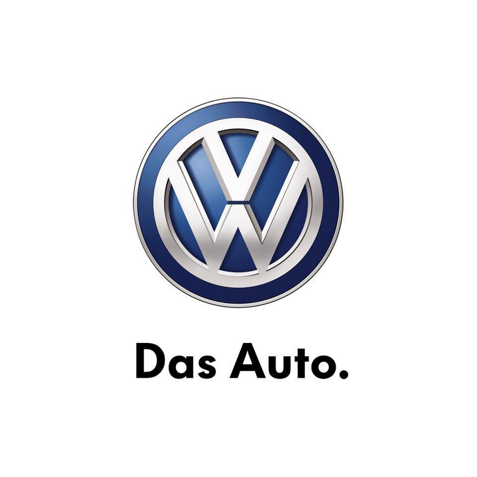 Volkswagen Türkiye  Twitter Hesabı Profil Fotoğrafı