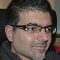 Munawar Jaffer | Social Profile