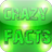 Interestng_Fact profile