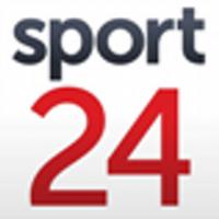 Sport24Soccer