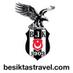 Beşiktaş Travel's Twitter Profile Picture