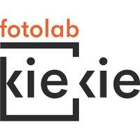 FotoLabKiekie