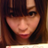 @rina_deai