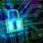CyberSecurityInsider