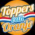 Toppers van Oranje's Twitter Profile Picture