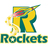 PES_Rockets profile