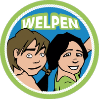 WelpenKabouters