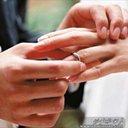 ابحث عن مبتعثه لزواج (@008_majed) Twitter