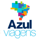 Photo of azulviagens's Twitter profile avatar