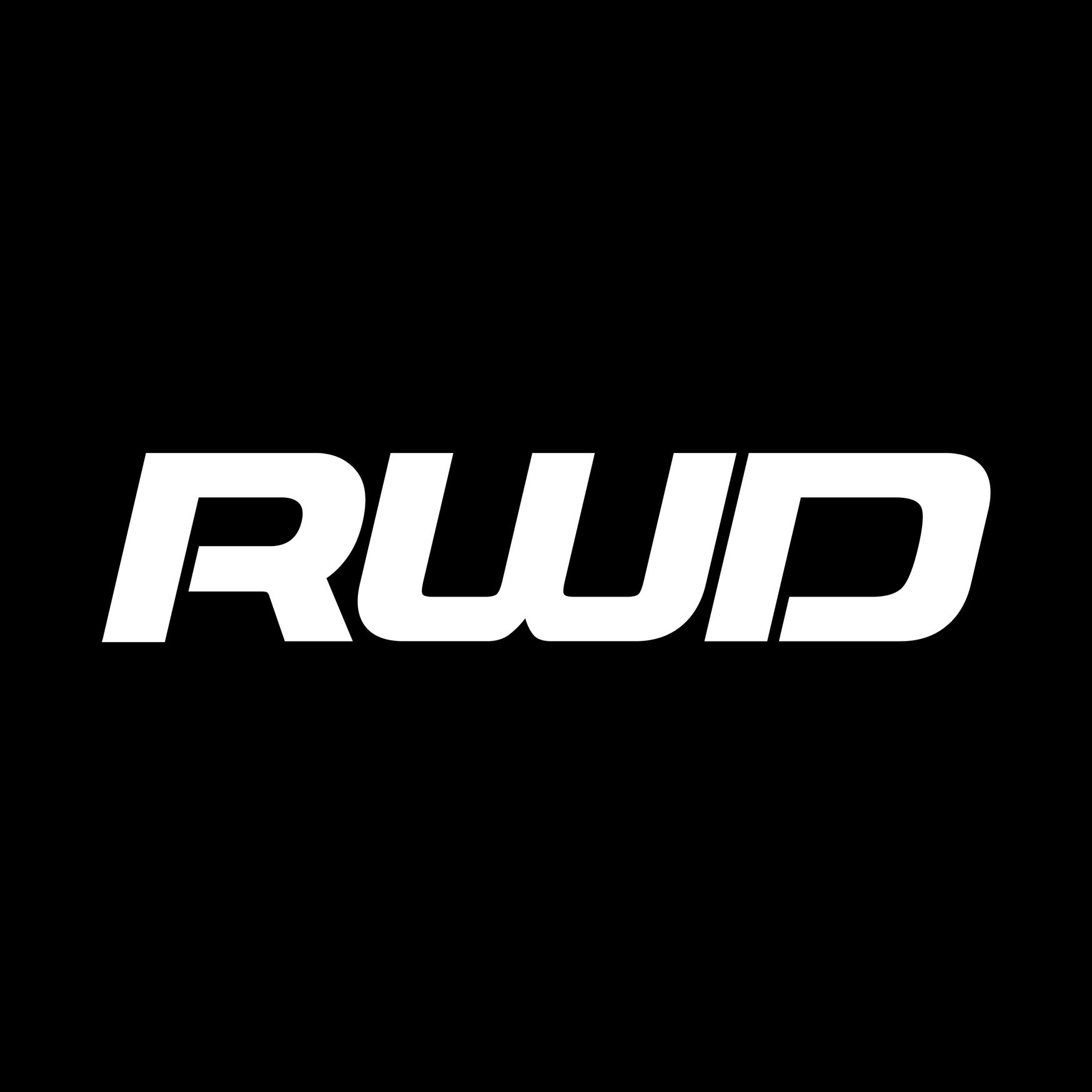 RWDmag Social Profile