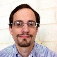 Michael J Cohen | Social Profile