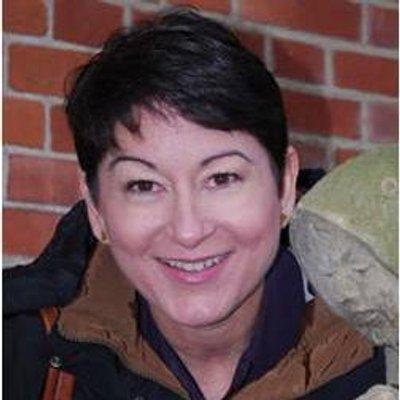 Elaine Raybourn
