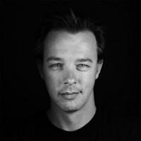 Damian Claassens | Social Profile